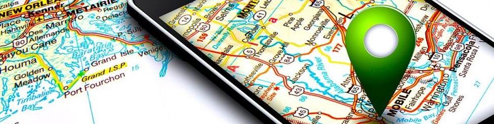 Kell egy jó offline GPS?