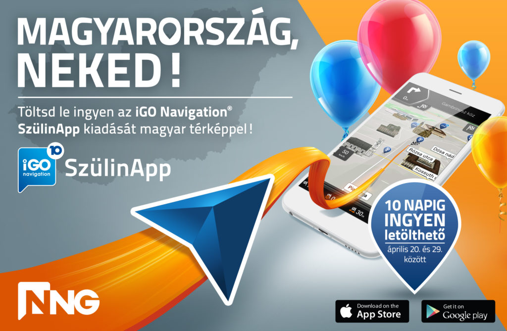 igo_navigation_szulinapp_kulcsvizual-1