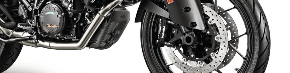 ABS hiba a KTM-nél