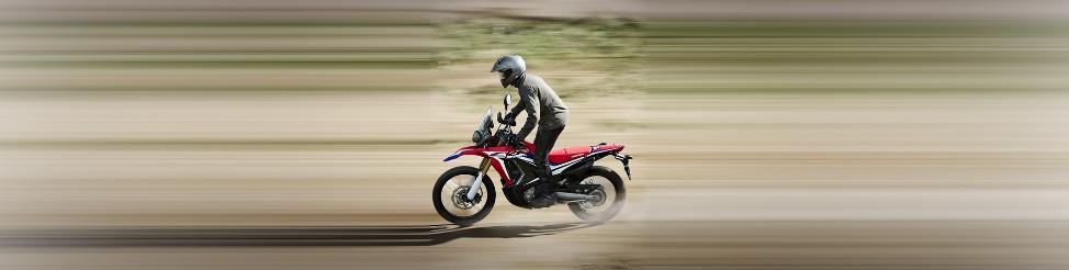 Honda tesztnapok a Márkakereskedésekben 2017