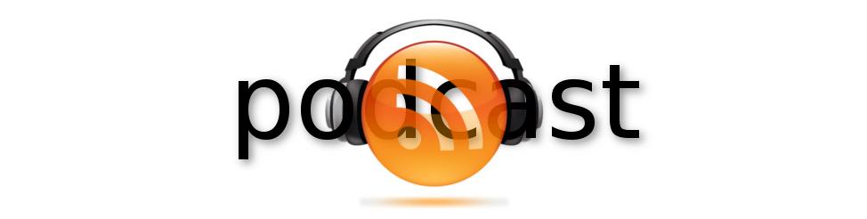 Podcast felmérés