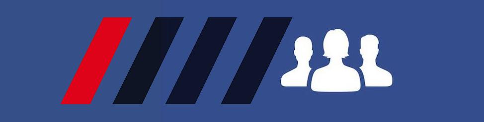 Tematikus Facebook csoportok