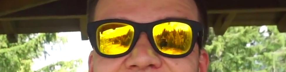 Brékingnyúz! Alpland Face Reveal