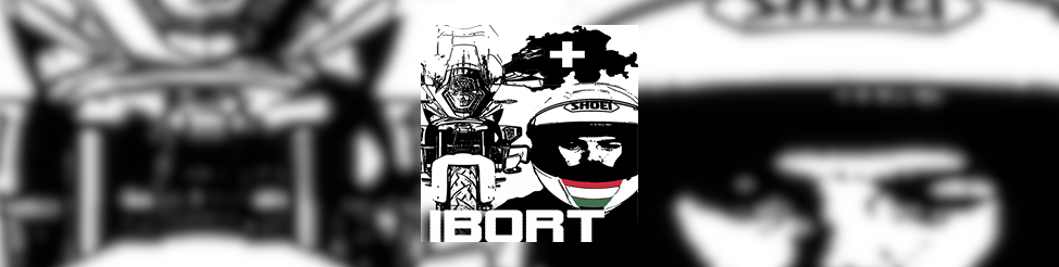 Ducati Diavel – első karika