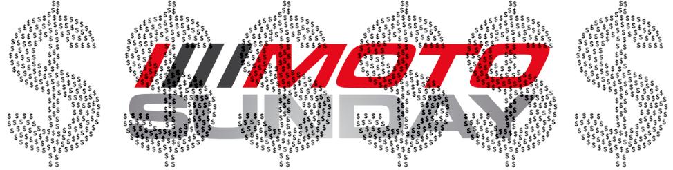 Az OnRoad felvásárolta a MotoSundayt